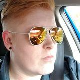 Nikki from Newell | Woman | 35 years old | Scorpio