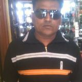 Rashmikant from Dholka | Man | 42 years old | Gemini