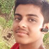 Rakib from Bukit Mertajam | Man | 24 years old | Capricorn