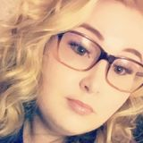 Katie from Anderson | Woman | 25 years old | Capricorn