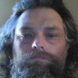 Skull from Lockesburg | Man | 37 years old | Sagittarius