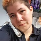 Kris from Hamilton   Woman   35 years old   Cancer