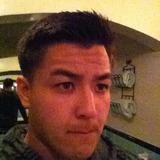 Dan from San Pedro | Man | 35 years old | Gemini