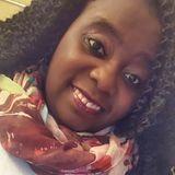 Dorissa from Columbia | Woman | 25 years old | Virgo
