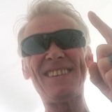 Breeze from Nottingham | Man | 60 years old | Capricorn