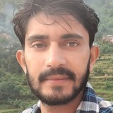 Raj from Ranikhet | Man | 27 years old | Cancer