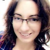 Bibi from Essen | Woman | 38 years old | Aquarius