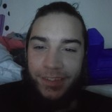 Mikep from Northampton   Man   25 years old   Taurus