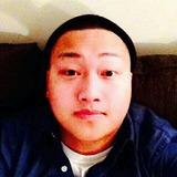 Eddie from Maplewood | Man | 25 years old | Leo