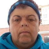 Susansementih5 from Vaughan | Woman | 54 years old | Virgo
