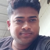 Biplab from Dibrugarh   Man   30 years old   Cancer