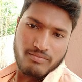 Nayak from Jaggayyapeta | Man | 22 years old | Scorpio