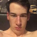 Murpho from Wallasey | Man | 25 years old | Libra
