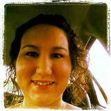 Neva from Flushing | Woman | 26 years old | Virgo