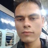 Panku from Lansdowne | Man | 26 years old | Aries