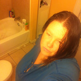 Sexybebout from Evansville   Woman   27 years old   Capricorn