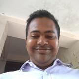 Hariprabhu from Chetput | Man | 32 years old | Taurus