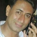 Sk from Barbil | Man | 41 years old | Leo