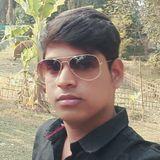 Raj from Karimganj | Man | 25 years old | Capricorn