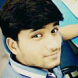 Chiragagarwal from Khurja   Man   26 years old   Taurus