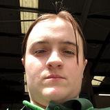Sammii from Hemel Hempstead | Woman | 29 years old | Aries