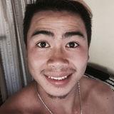 Richard from Woolgoolga | Man | 24 years old | Virgo
