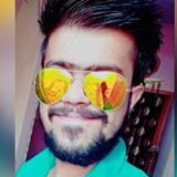 Sammy from Jind | Man | 24 years old | Gemini