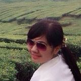 Reva from Jember | Woman | 26 years old | Cancer