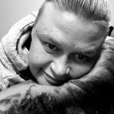 Flammi from Wilhelmshaven | Woman | 32 years old | Aquarius