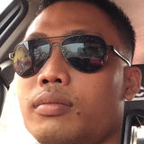 Zul from Balikpapan | Man | 29 years old | Scorpio