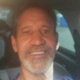 Davidmills19Zq from Huntington | Man | 59 years old | Capricorn