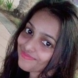 Poja from Delhi Cantonment   Woman   22 years old   Scorpio