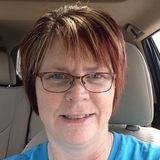 Toni from Pilot Knob | Woman | 56 years old | Aquarius