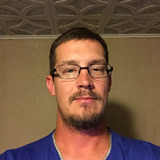 Rogergreen from Marion | Man | 39 years old | Leo