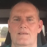 Bluecharger from Goldsboro | Man | 65 years old | Cancer