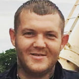 Lee from Coventry | Man | 35 years old | Gemini
