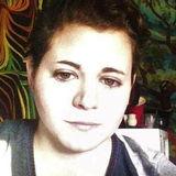 Bree from Hyattsville | Woman | 28 years old | Sagittarius