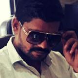 Lokesh from Yamunanagar | Man | 31 years old | Sagittarius