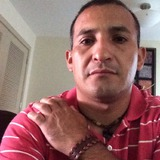 Pablo from Plainville   Man   43 years old   Gemini