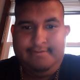 Joshbeast from Saint Cloud | Man | 23 years old | Taurus