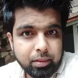 Wasim from Chiplun | Man | 34 years old | Virgo