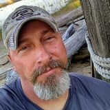 Zi from Tawas City | Man | 42 years old | Cancer