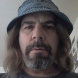 Johnboy from Mojave | Man | 59 years old | Capricorn