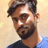 Shadab looking someone in Mumbai, State of Maharashtra, India #4