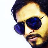 Aarmana from Palghar | Man | 33 years old | Taurus