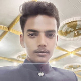 Kaifu from Hyderabad | Man | 20 years old | Libra