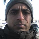 Ali from Barcelona | Man | 43 years old | Scorpio