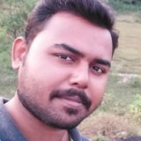 Ron from Guduvancheri | Man | 28 years old | Scorpio