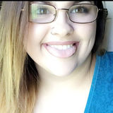 Brandilee from Inez | Woman | 22 years old | Leo