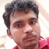 Mayur from Limbdi   Man   26 years old   Leo